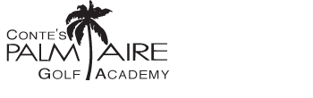 Conte's Palm-Aire Golf Academy